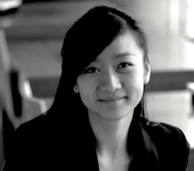 Jennifer Pan Profile Photo